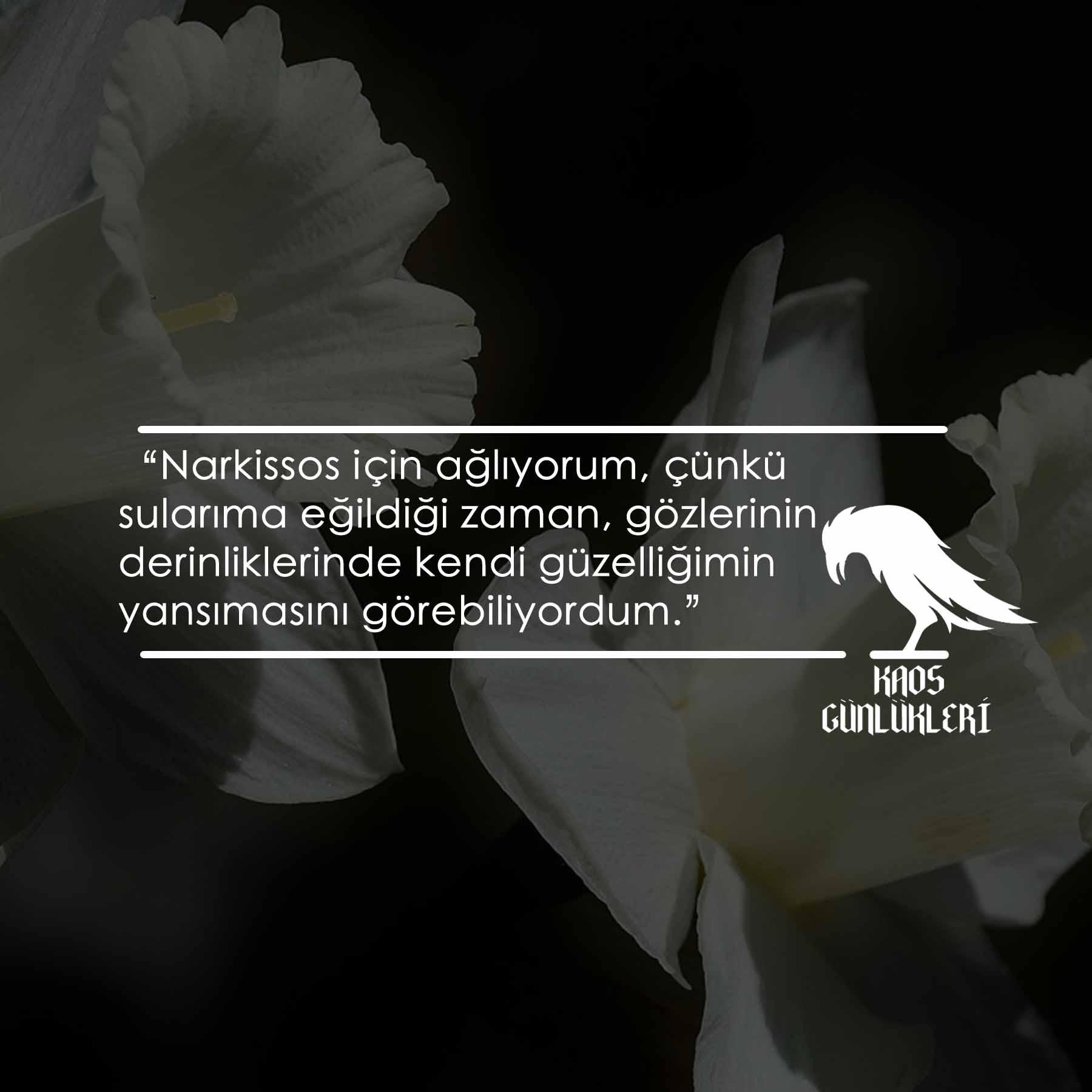 Öndeyiş